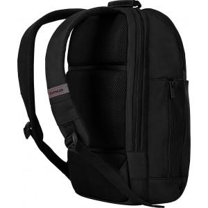WENGER 2717202408. Обзор городского рюкзака с карманом для ноутбука