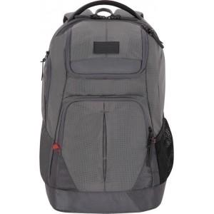 WENGER 5658444410. Обзор стильного и функционального рюкзака с отделением для ноутбука